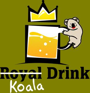 koala drink