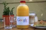 fuerza de posicionamiento en Google