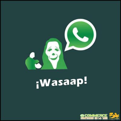 wasaap