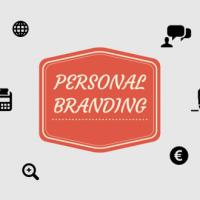 La marca personal como el principal activo de una empresa